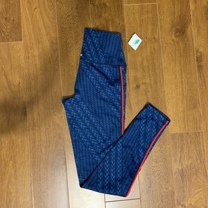 New Aerie High Rise Leggings Size Small